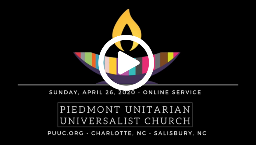 Click image to go to Worship page that contains link to latest Sunday service video